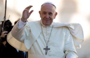 پاپ: کشیشهایی که به آزار جنسی متهم هستند به دست عدالت سپرده میشوند