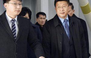 جاسوسی و فرار باعث تغییر تیم مذاکرهکننده هستهای کرهشمالی شد