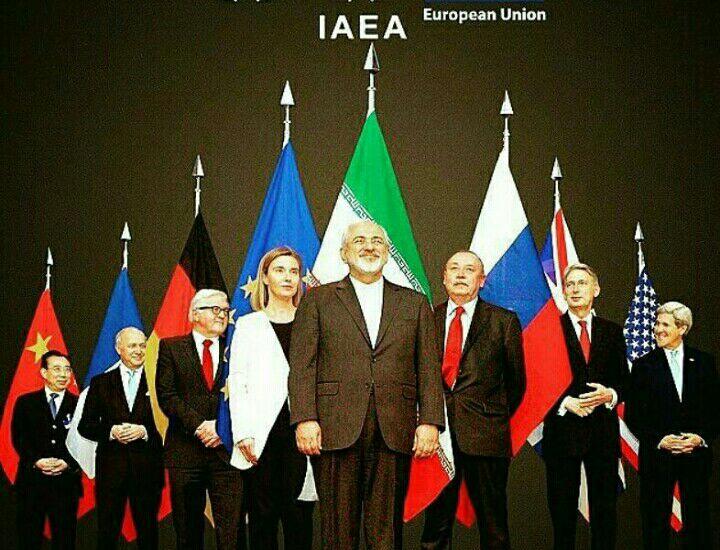 برجام» در خطر فروپاشی: آیا ایران از توافق هسته ای خارج می شود؟ | خبرگزاری  بین المللی شفقنا