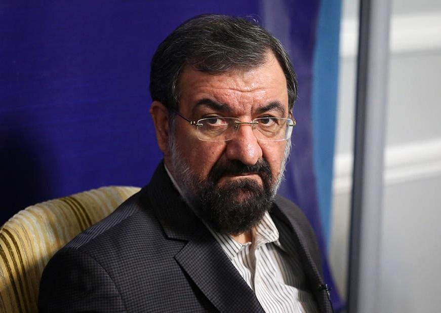محسن رضایی: آقای ترامپ به ناوهایت بگو از کنار قایقهای سپاه عبور نکنند    خبرگزاری بین المللی شفقنا