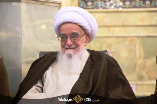 %name آیا امام و پيشوا حسین (ع) دختری بنام رقیه داشته است؟پاسخ سه تن از مراجع عظام