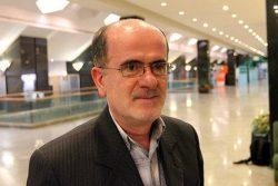 لاهوتی: نوبخت از آماده بودن اقدامات اصلاحی ساختار بودجه خبر داد