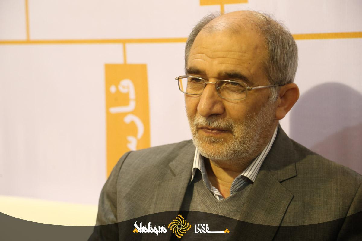 حسین علایی در گفتوگو با شفقنا: آمریکا به دنبال افزایش تنش با ایران است/ استراتژی نمدمالی علیه جمهوری اسلامی/ حاکمیت باید موانع تولید را بردارد تا ایران جهش اقتصادی کند
