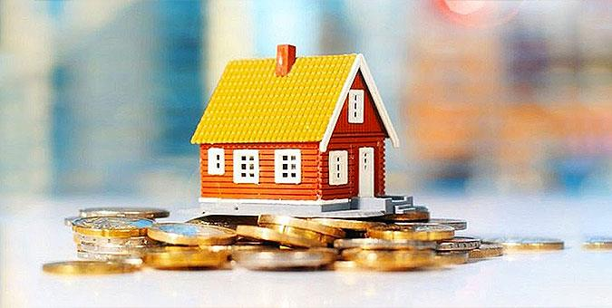 نماینده مجلس: قیمت بازار مسکن در مسیر کاهش است