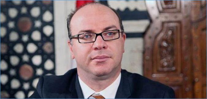 کابینه جدید تونس تشکیل و تقدیم رئیس جمهور شد