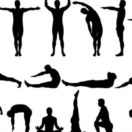 معرفی انواع ورزش در خانه برای حفظ سلامتی و تناسب اندام   خبرگزاری بین  المللی شفقنا