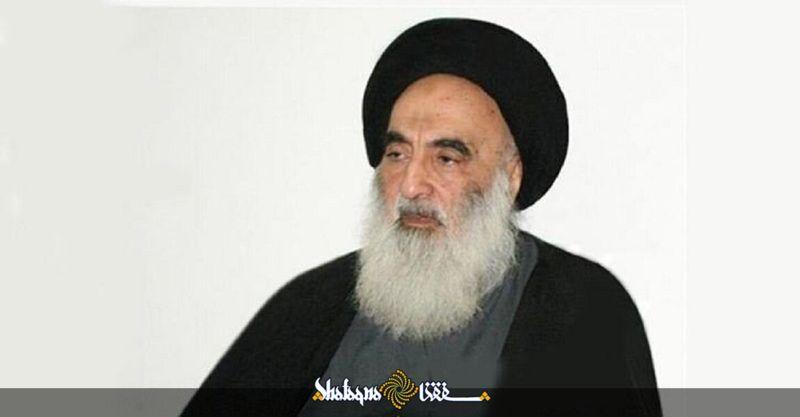 Аятолла Систани объявил 14 мая праздником Ид аль-Фитр