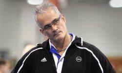 آزار جنسی در ورزش؛ مربی سابق تیم ملی ژیمناستیک آمریکا خودکشی کرد