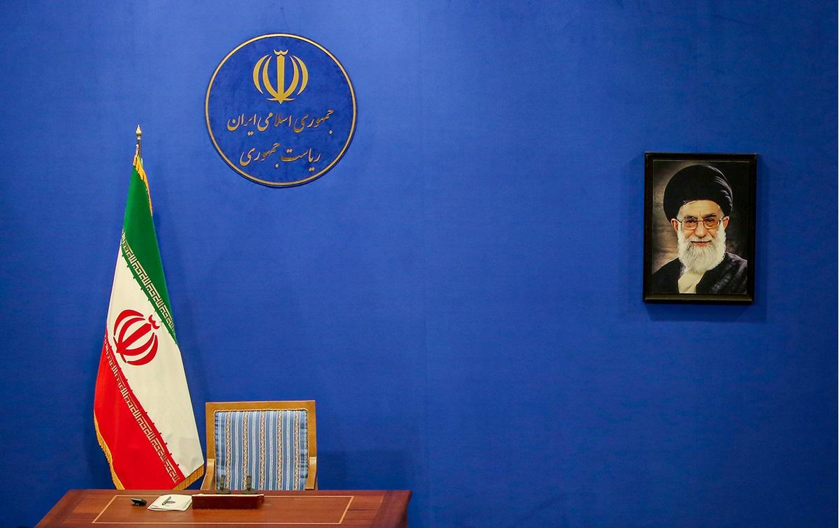 واکنش سخنگوی ستاد رییسی به نابسامانی در برگزاری انتخابات