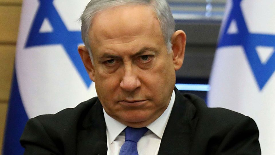 دادگستری رژیم اسرائیل تعویق محاکمه نتانیاهو را نپذیرفت
