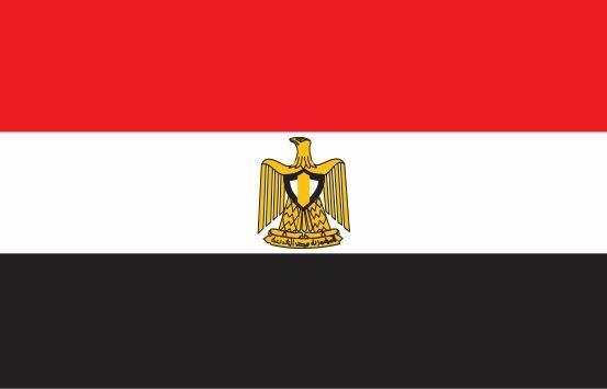تماس بیوقفه مصر با طرفهای فلسطینی و اسرائیلی در پی تنشها در قدس
