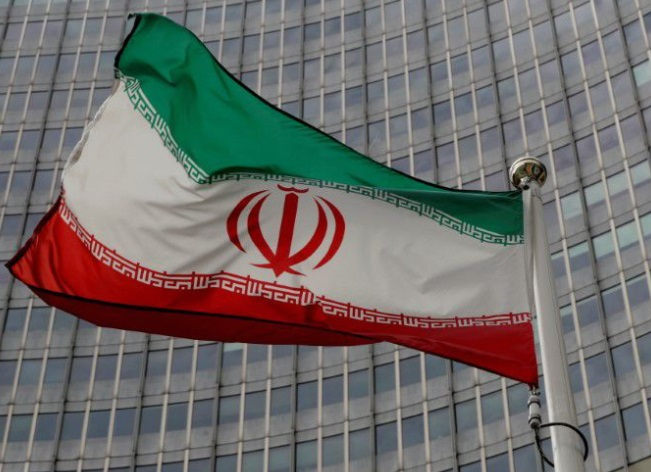 مدیر کل آژانس: برای احیای توافق هستهای باید منتظر دولت جدید در ایران ماند