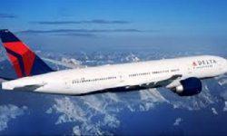 تلاش شرکت های هواپیمایی آمریکا برای شناسایی مسافران دردسرساز