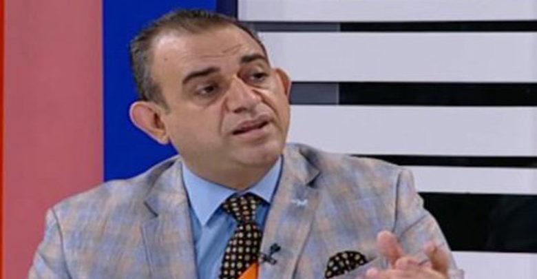انتخابات آینده عراق چه تفاوتی با انتخابات قبلی دارد؟ آیا باعث تغییر نقشه سیاسی می شود؟